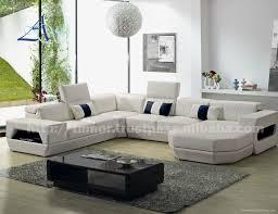 Corner Wooden Sofa Corner Furniture Living Room Bedroom And Living Room Image