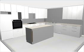 Ikea Home Design Planner How Is Ikd U0027s Ikea Kitchen Design Better Than The Home Planner