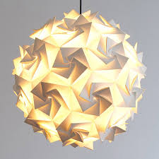 recycled chandeliers 20 interesting do it yourself chandelier and lampshade ideas for