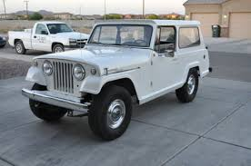 1967 jeep commando jeep commando for sale find or sell used cars trucks and suvs in usa