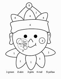 cute christmas reindeer coloring pages cheminee website