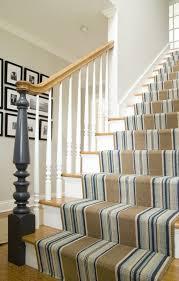 modern stair runner 25 original models decor10 blog