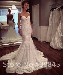 326 best wedding dress images on pinterest marriage wedding