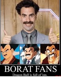 Borat Meme - 15 borat memes that are so bad you ll laugh sayingimages com