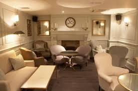 magnificent 80 design my basement design inspiration of design my