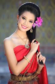 Traditional by 375 Best Thai Traditional Dress Images On Pinterest Thai Dress