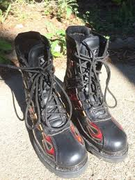 womens xelement boots boots for sale page 43 of find or sell auto parts