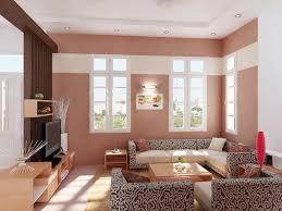 Small Living Room Arrangements 12 Photos Gallery Of Arranging Furniture In Small Living Room
