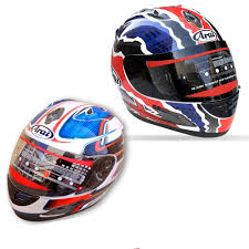 arai motocross helmet online buy wholesale arai rx7 from china arai rx7 wholesalers