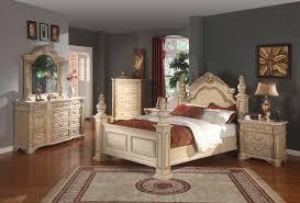a more economical solution the queen bedroom sets lgilab com