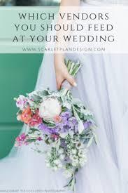 Our Wedding Planner Scarlet Plan U0026 Design