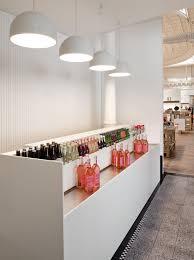 organic elegance rose bakery tea room u2013 prête moi paris