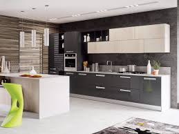 small fitted kitchen ideas kitchen design decor ken design photos small liances spaces light