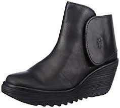 womens boots amazon uk fly yogi mousse s boots amazon co uk shoes bags