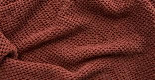 Cotton Quilted Bedspread Cotton Bedspread Uk Bedding Queen