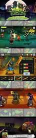 best 25 tmnt games ideas on pinterest ninja turtle party