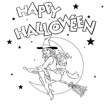 Halloween Coloring Pages To Print Out For Free by Halloween Coloring Book Pages Archives Gallery Coloring Page