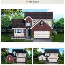 select a floor plan soave homes inc