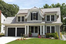 colonial house designs colonial house plans princeton 30 497 associated designs