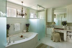 Bathroom Style Ideas 19 Farmhouse Style Bathroom Designs Decorating Ideas Design