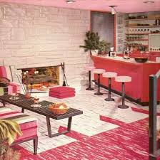 Midcentury Modern Finds - the 228 best images about midcentury modern finds on pinterest