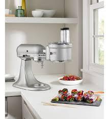 kitchen aid mixer kitchen aid food processor attachment kitchenaid premium food