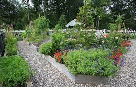How To Design My Backyard by How To Design A Back Garden Relaxation Space Check My Garden
