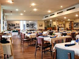 dining room restaurant home planning ideas 2017
