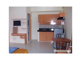 for rent studio type apartment near mham in r duterte st