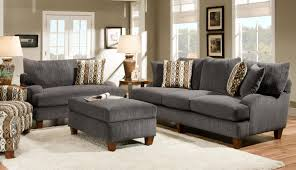 Leather Living Room Furniture Sets Sale by Engaging Modern Living Room Furniture Ideas Tags Living Room