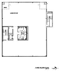 floor plan of office kap floor plans
