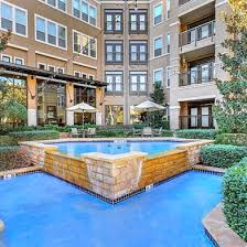 bellagio at beach street apartments for rent