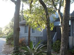 Kiawah Island Beach House Rentals by Located In Seabrook Kiawah Island Chain Homeaway Seabrook Island