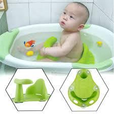 Bathtub Mat For Babies Baby Bathtub Seat Canada Baby Bathtub Seat Target Bath Seat For