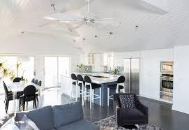 Elements Home Design Portfolio Portfolio Olin Interior Design