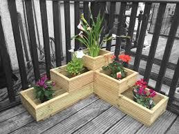 11 best rv garden ideas images on garden ideas garden