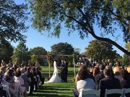 illinois wedding venues chicago illinois wedding venues illinois wedding receptions