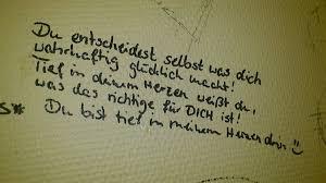 klo sprüche wc poesie die besten berliner klosprüche berliner zeitung