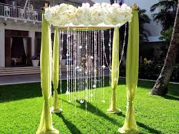 wedding arch gazebo 47 best wedding arch and gazebo images on wedding