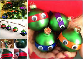 ornaments crafts