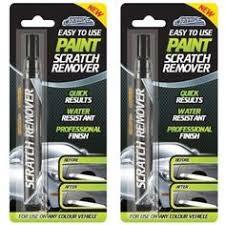 bcs auto paint is leading auto paint company in revesby australia