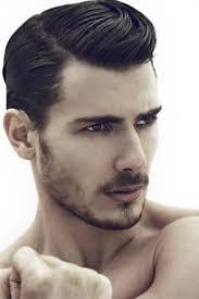 best 25 men haircut 2016 ideas on pinterest men u0027s haircuts