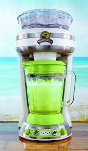 bed bath and beyond ice maker best blender for top ranked blendersmakers of margarita machine
