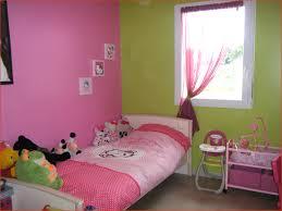 rideau occultant chambre rideau occultant chambre bébé inspirational chambre fushia