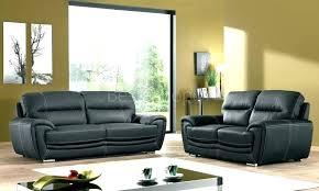 canape chesterfield noir canape cuir noir 3 places canape cuir 3 places pas cher canape cuir