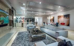 living room boca contemporary furniture boca raton south furniture for a modern
