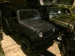 matchbox jeep renegade toys smokey the jeep