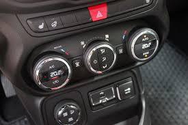 jeep renegade interior 2016 2016 jeep renegade trailhawk autos ca