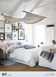 diy bed canopy diy bed canopy my paradissi