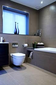 Houzz Black And White Bathroom Accessories Marvellous Ideas About Gray And White Bathroom Blue